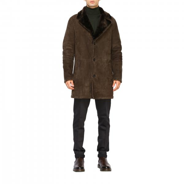 Jacket men Corneliani
