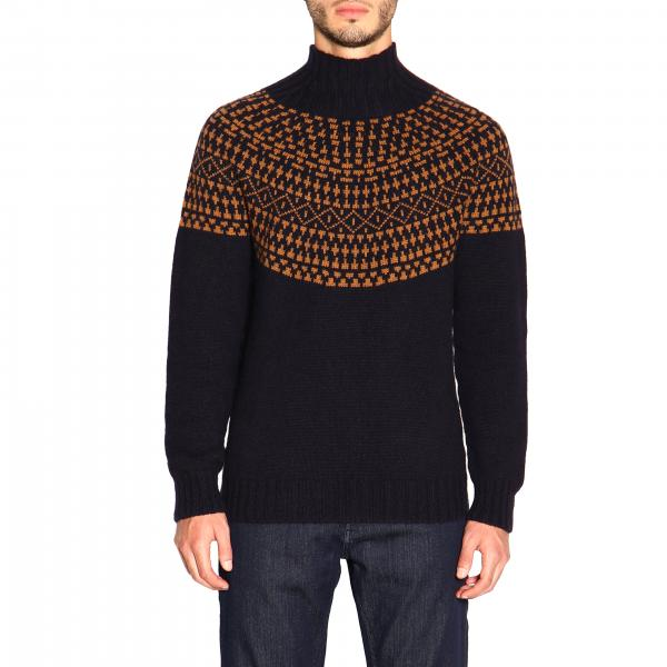Jumper Corneliani 84M539 9825171