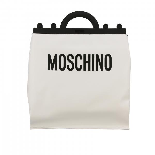 Crossbody bags Moschino Couture 7426 8001
