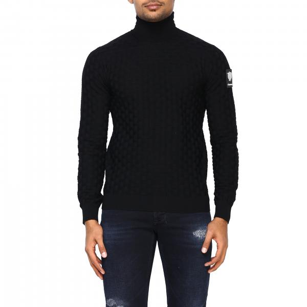 Pull homme Paciotti