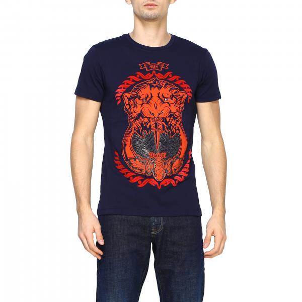 T-shirt homme Paciotti