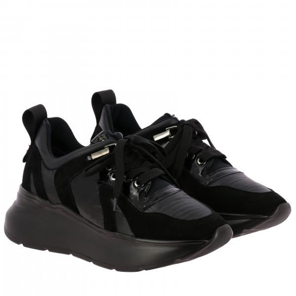 Sneakers 4us Sneakers Donna Paciotti Donna Sneakers NeroHd1tca NeroHd1tca Donna 4us Paciotti D29IWEH