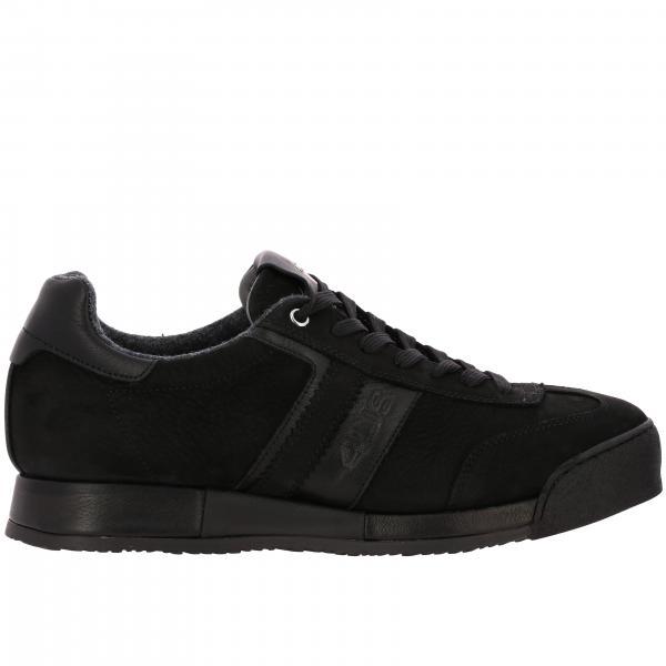 Sneakers uomo Paciotti 4us