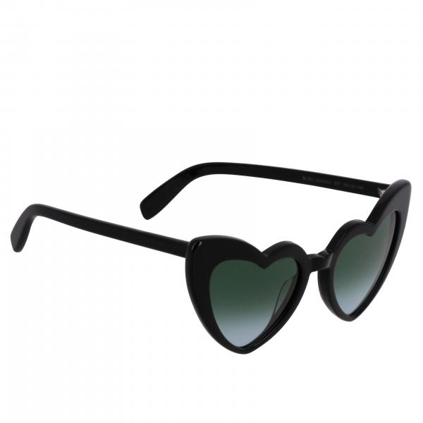 Brille Saint Laurent SL181 LOULOU