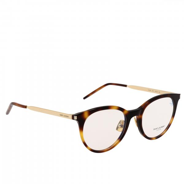 Glasses Saint Laurent SL268