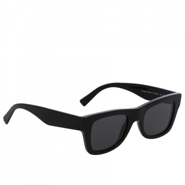 Glasses men Valentino