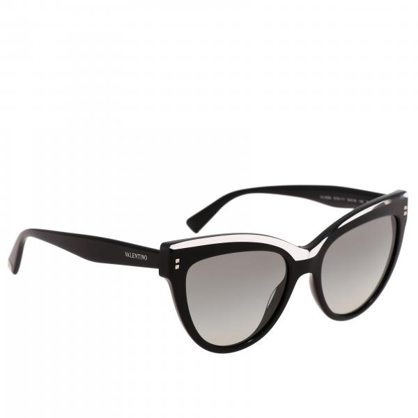 Glasses women Valentino