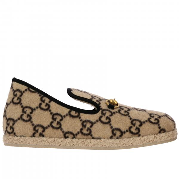 Shoes Gucci 574845 G3810