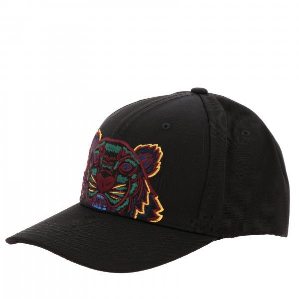 Hat men Kenzo