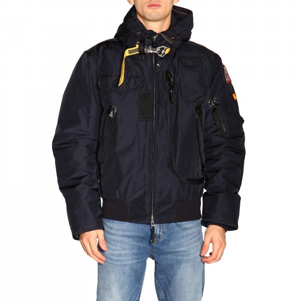 Giacca uomo Parajumpers