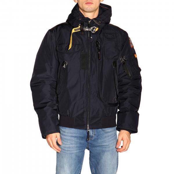 Куртка Мужское Parajumpers