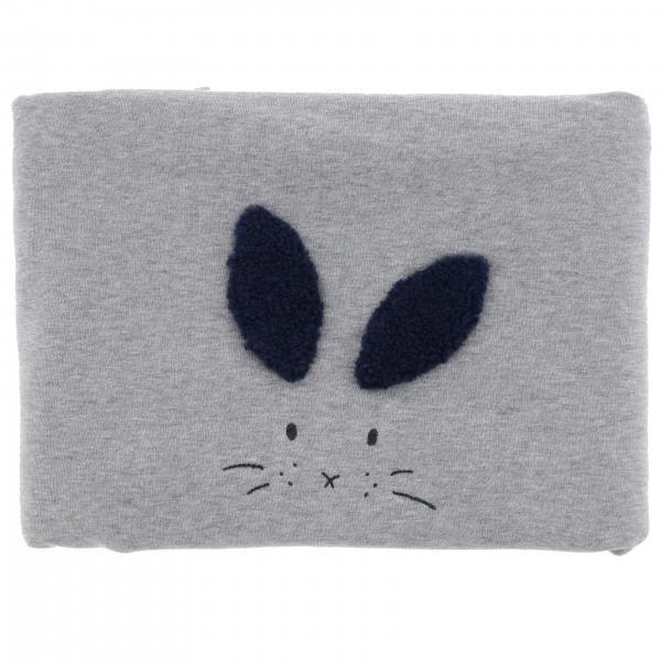 Copertina Il Gufo con coniglietto