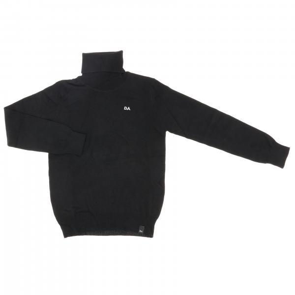 Sweater kids Daniele Alessandrini