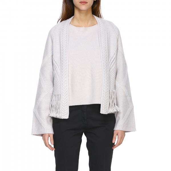 Sweater Alpha Studio AD 2501/C