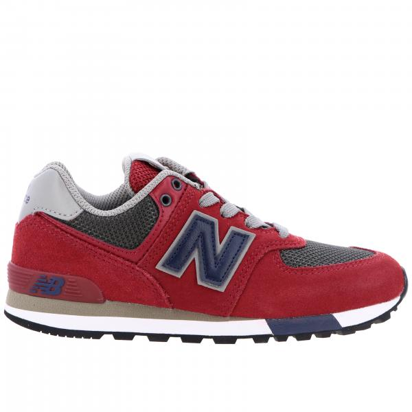 Shoes kids New Balance