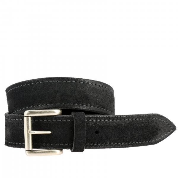 Belt Orciani U07853 HUNTING