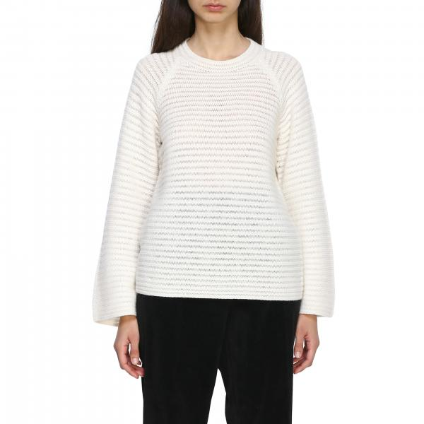 Pullover damen Theory