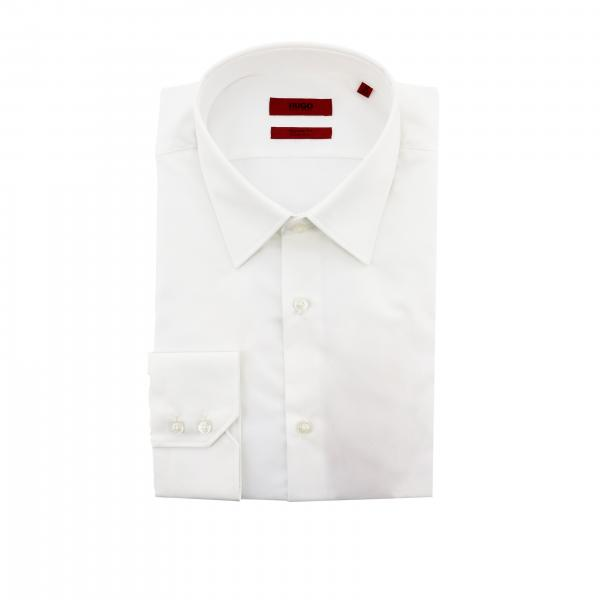 Shirt Hugo 10181991 VENZO