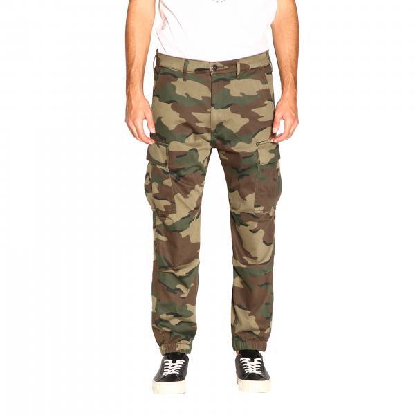 Pantalón hombre Levi's