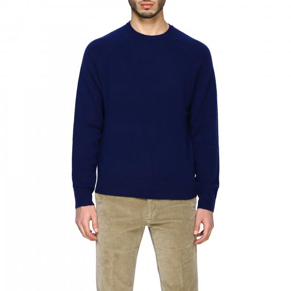 Pullover BROOKS BROTHERS 100116667