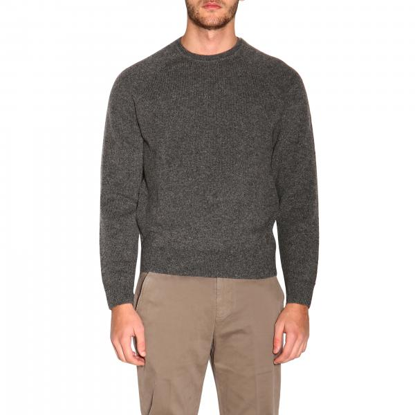 Pullover BROOKS BROTHERS 100143535