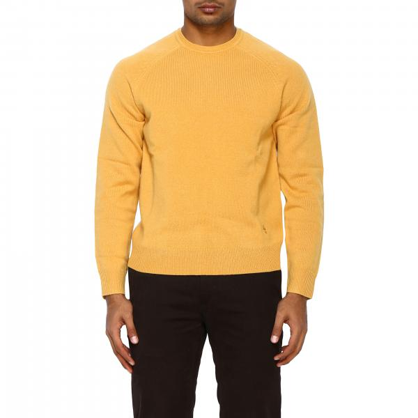 Jumper men Brooks Brothers