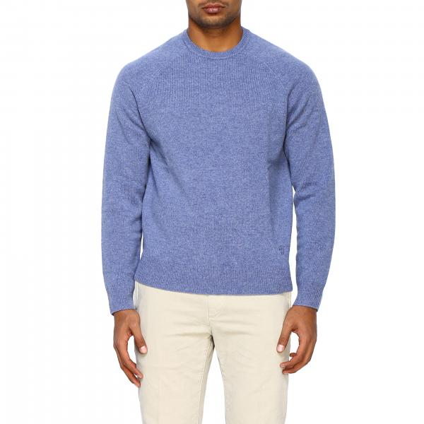 Pullover BROOKS BROTHERS 100143540
