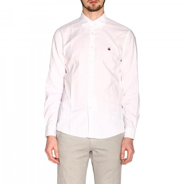 Shirt men Brooks Brothers