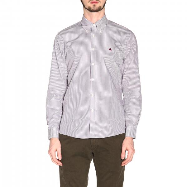 Hemd BROOKS BROTHERS 100146339