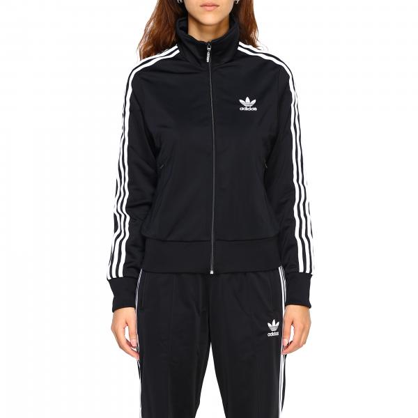 Sweat-shirt Adidas Originals ED7515