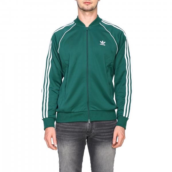 Sweatshirt Adidas Originals EJ9683