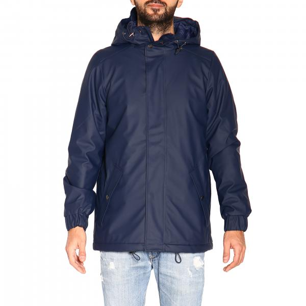 Coat men Rains