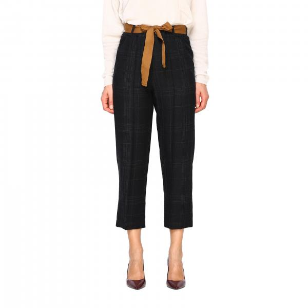 Trousers Alysi 159154A9241