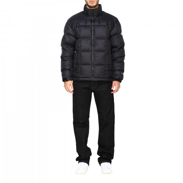 Giacca The North Face NF0A3Y23