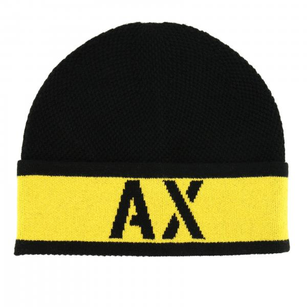 Cappello Armani Exchange