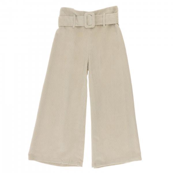 Pants kids Elsy