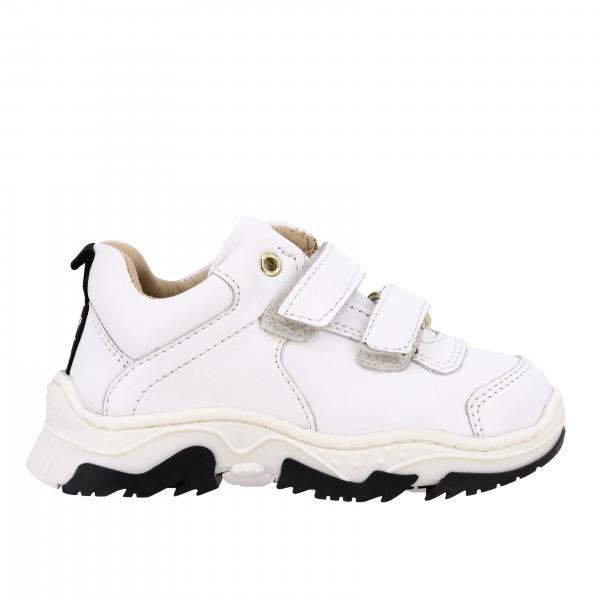 Zapatos niños Twin Set