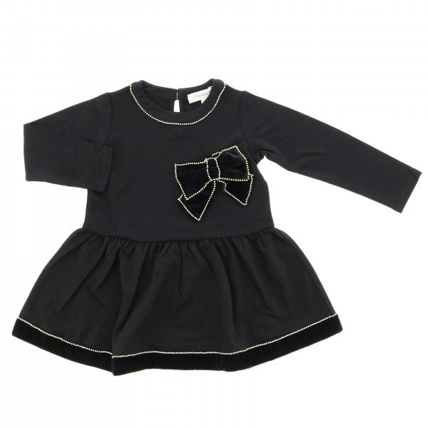 Dress kids Twin Set