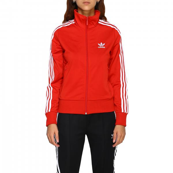 Sweatshirt Adidas Originals ED7516