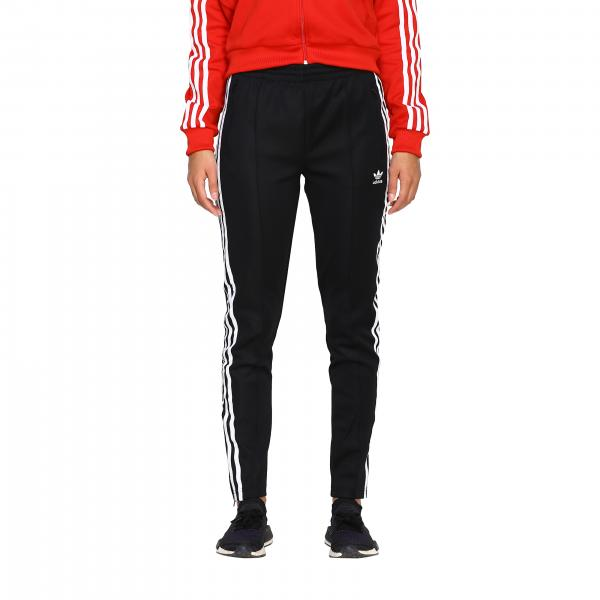 Trousers Adidas Originals CE2400