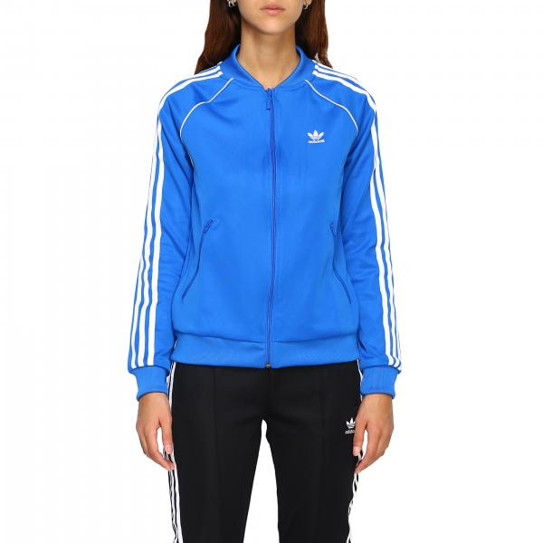 Sweatshirt ADIDAS ORIGINALS ED7587