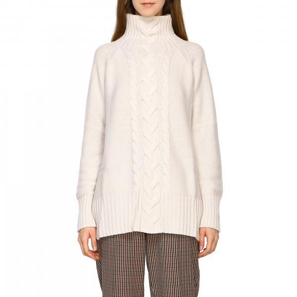 Pullover damen Max Mara The Cube