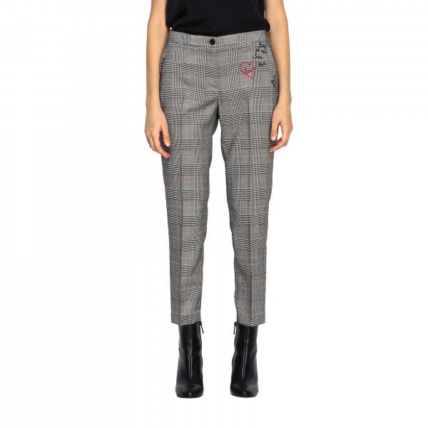 Trousers My Twin 192MP2285