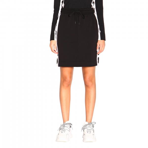 Skirt Love Moschino W152401 E2117