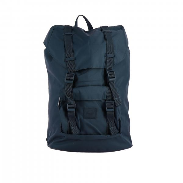 Mochila Herschel Supply Co.