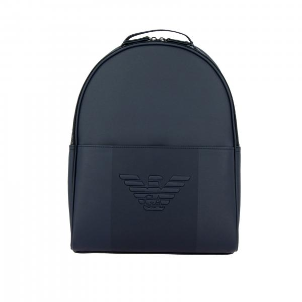 Backpack Emporio Armani Y4O215 YFE6J