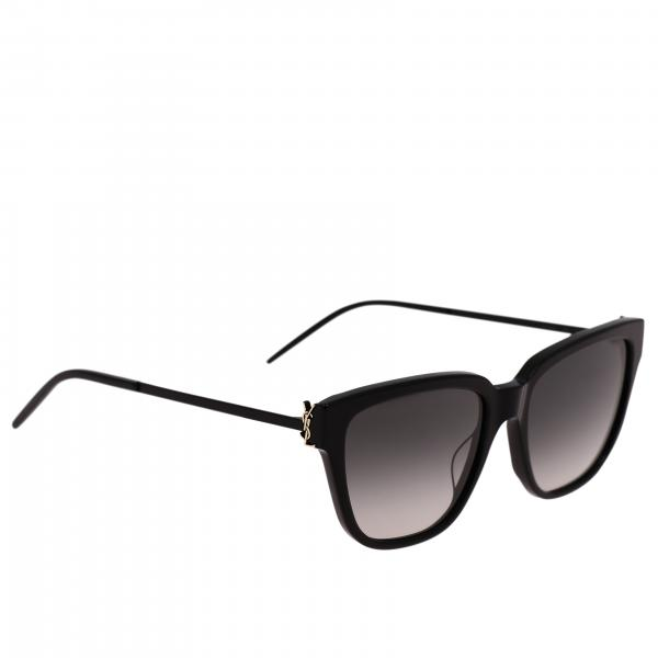 Солнцезащитные очки Женское Saint Laurent