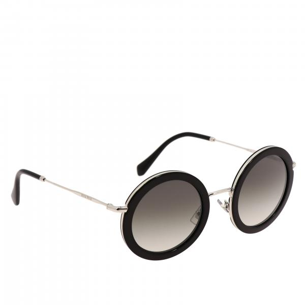 Glasses women Miu Miu