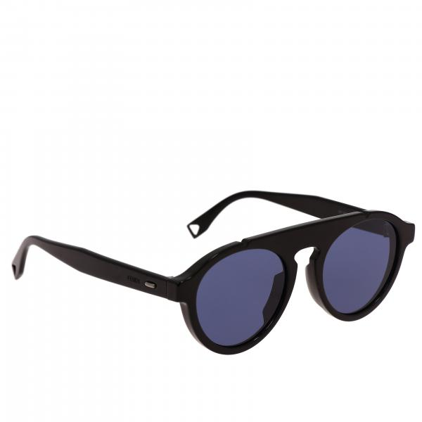 Glasses Fendi FF M0013/S