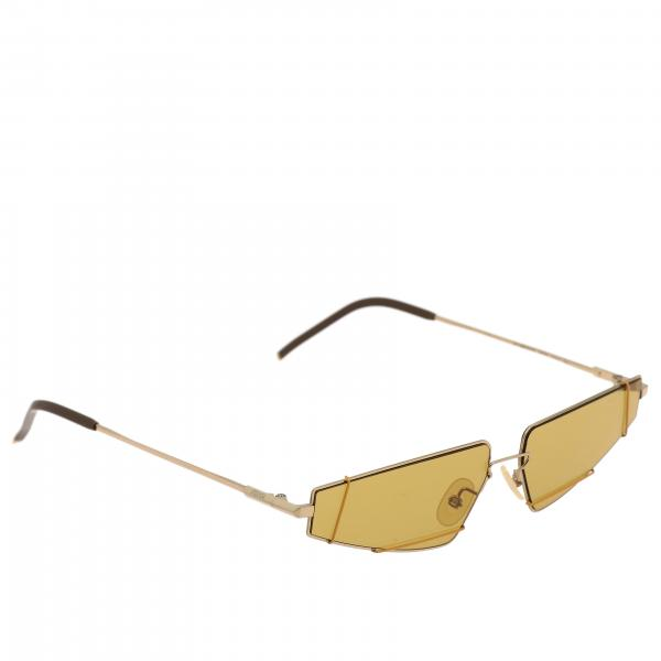 Glasses Fendi FF M0054/S